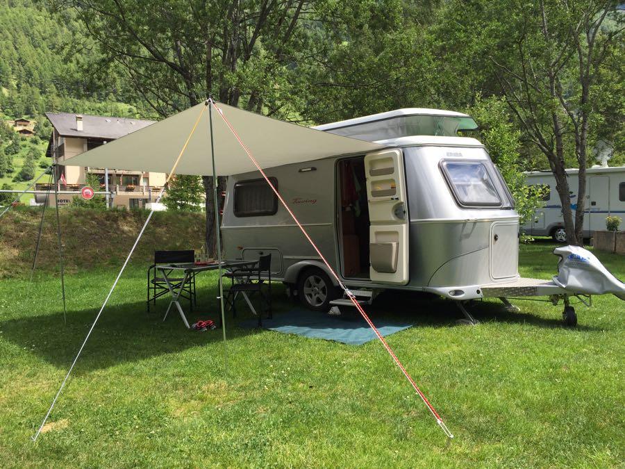 camping-taesch-zermatt