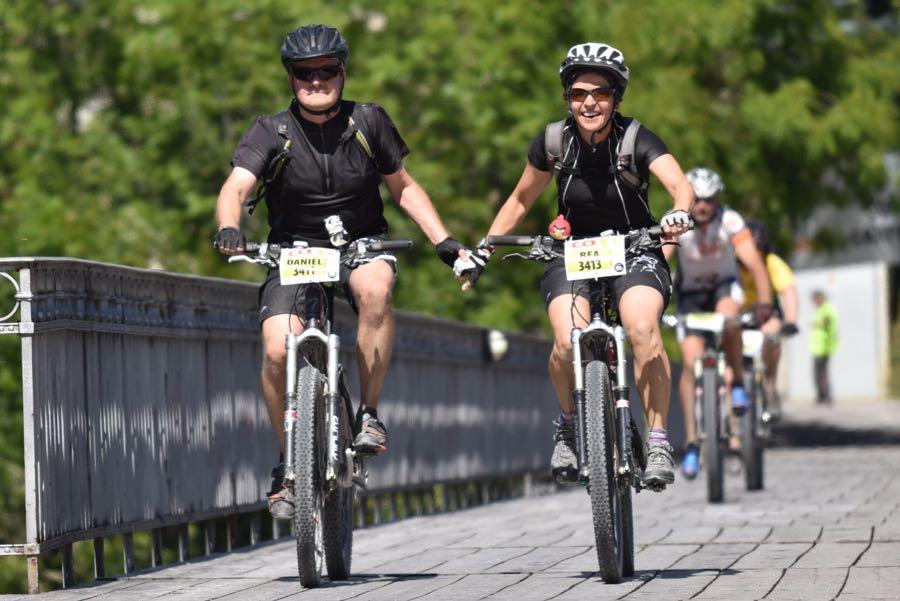 bike-marathon-scuol